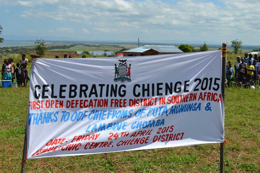 Chienge-Celebration-Banner