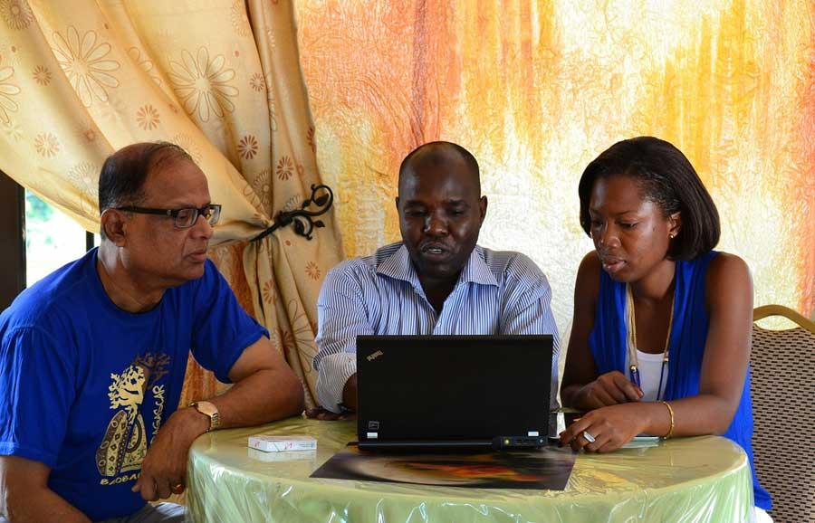 Facilitators_planning_Kamal_Abdullah_Virginie(2)
