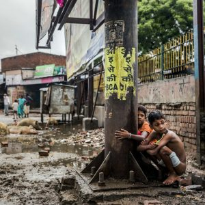 What we can learn from Bangladesh to make India open defecation-free