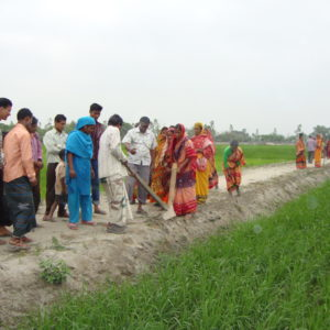 Beyond Just CLTS, Bangladesh: Fostering Enterprise and Innovation (Part 2)