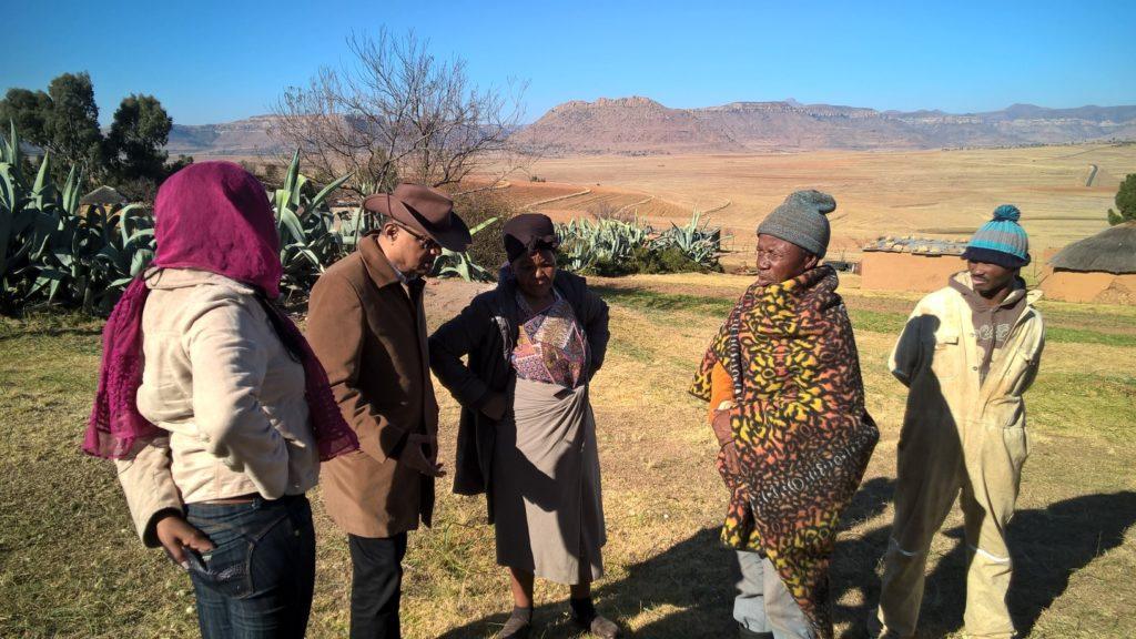 Lesotho case study picsWP_20160707_14_26_26_Pro