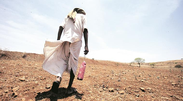 open-defecation-free-indian-express