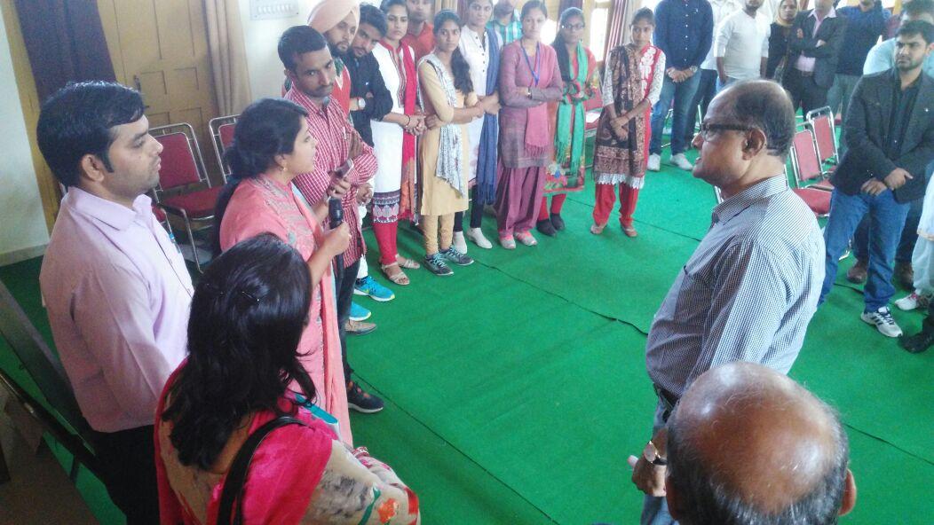 swachh-bharat-misssion-in-haryana-indiaIMG_2290