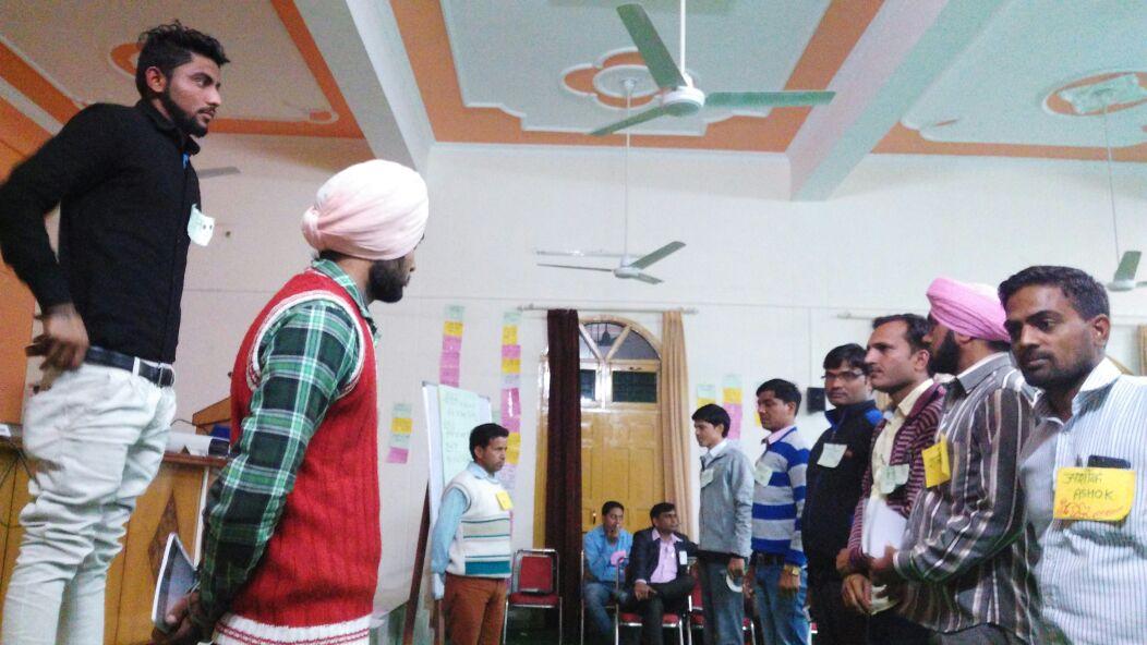 swachh-bharat-misssion-in-haryana-indiaIMG_2301