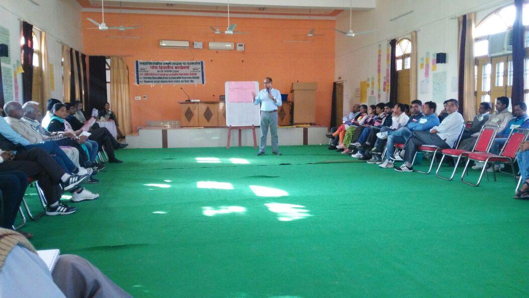 swachh-bharat-misssion-in-haryana-indiaIMG_2305