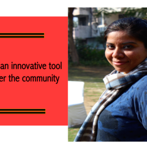 7 awesome quotes from CLTS hands-on Training Workshop in Haryana