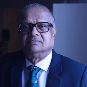 Talk: Dr Kamal Kar to speak at IDS, UK on 18 December, 2017