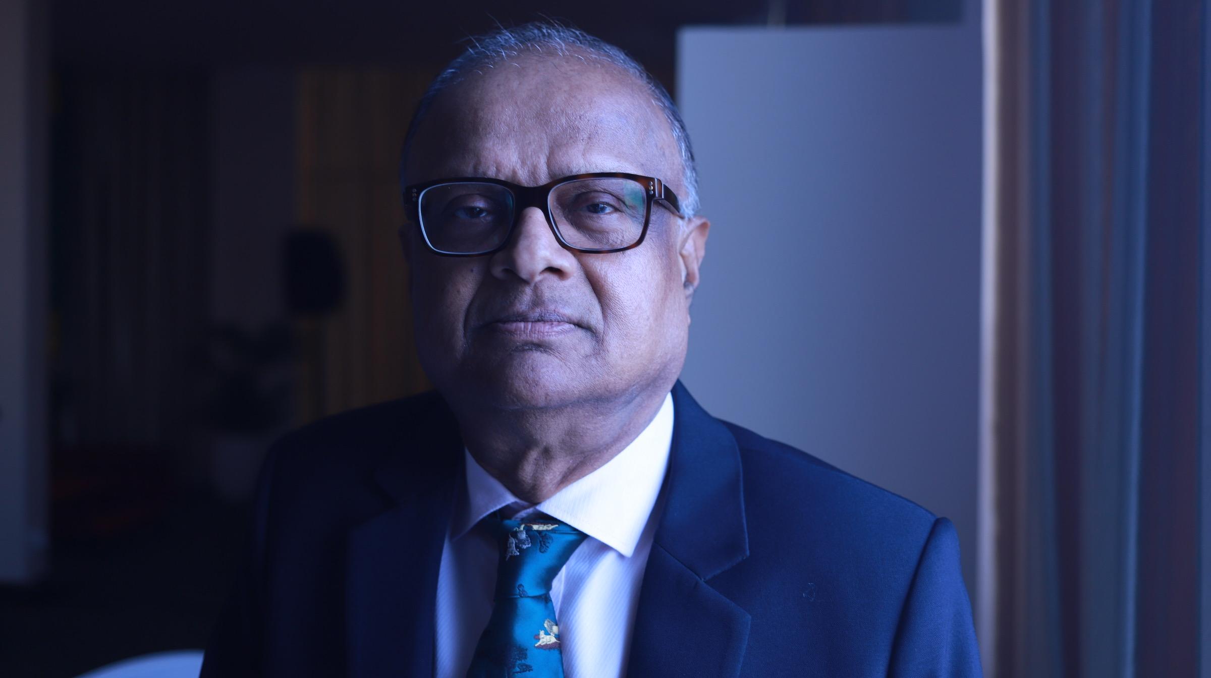 Dr Kamal Kar profile photos by amit sengupta