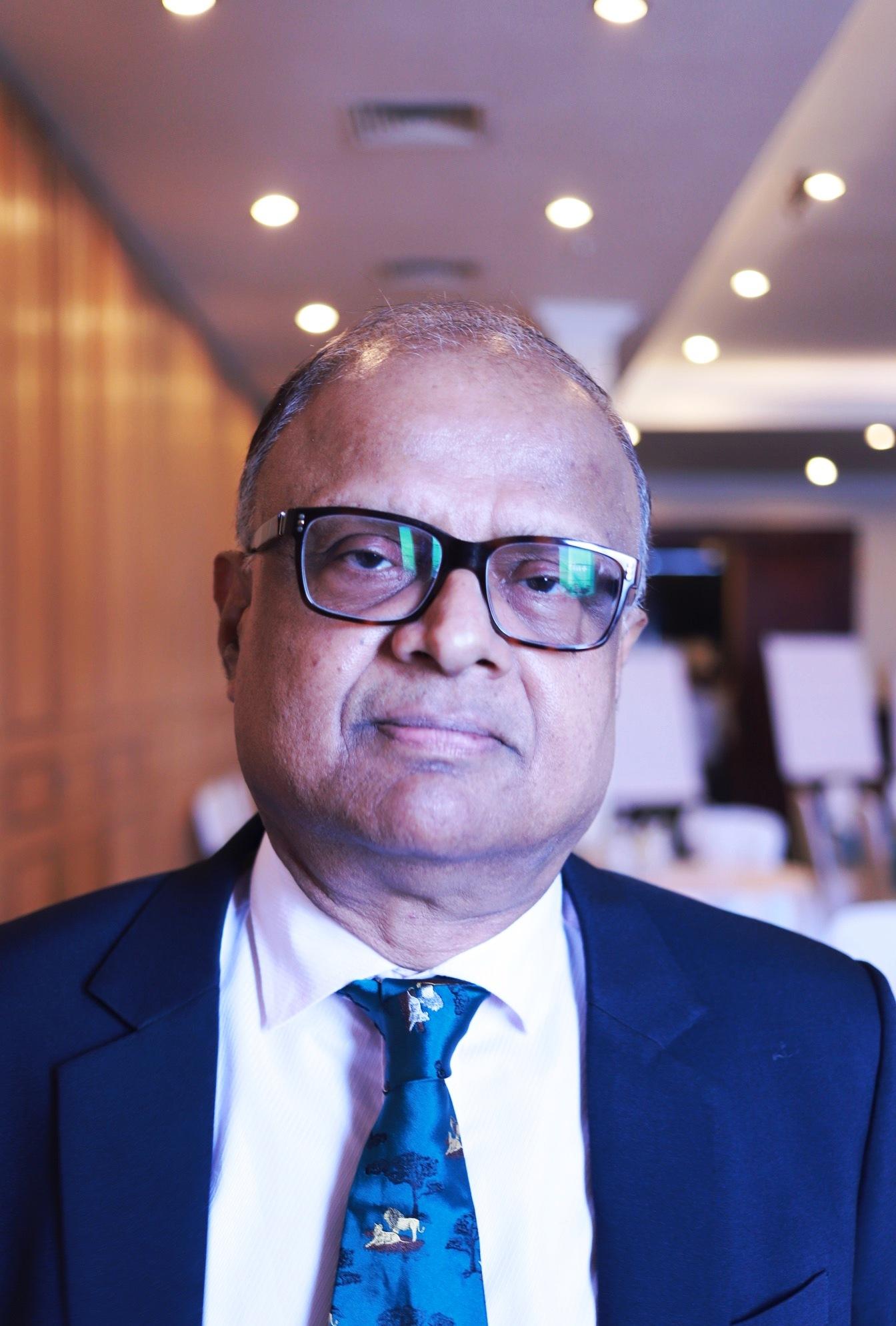 Kamal kar profile photos by amit sengupta_edit